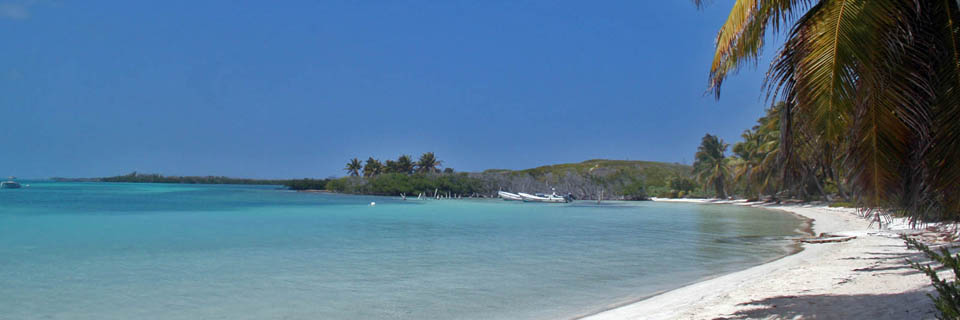 Mexico Playa