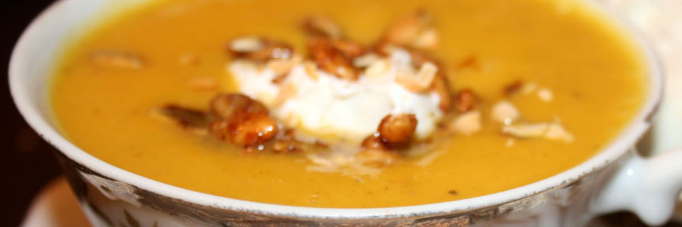 spicy_kabocha_fennel_soup-header