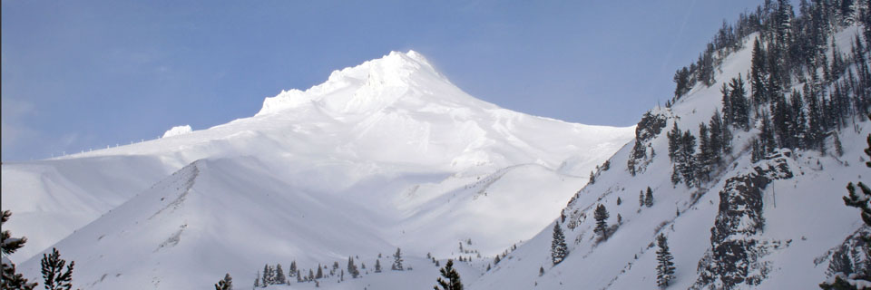 white river mt hood header