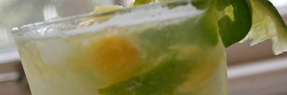 margarita_spicy_pineapple_header
