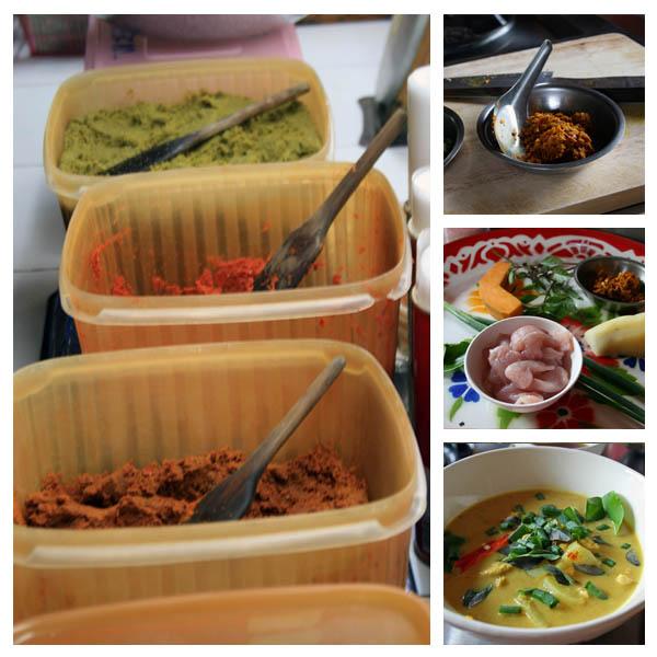 chiang mai cooking class1