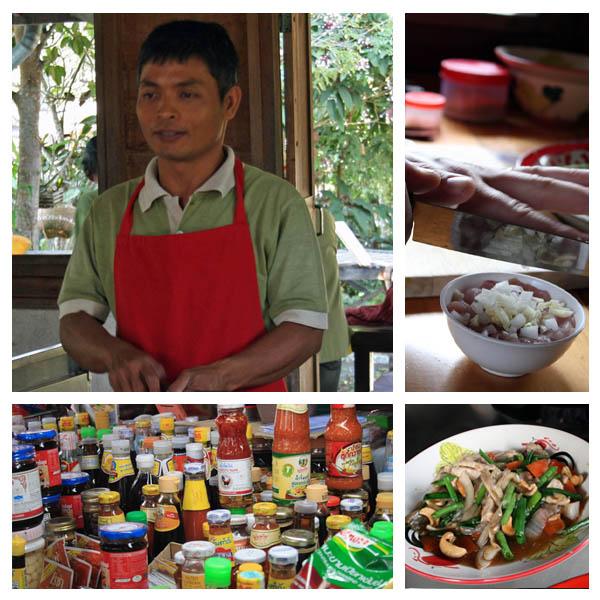 chiang mai cooking class2