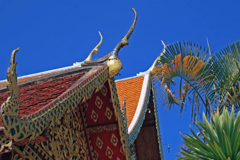 doi_suthep_architectural_detail
