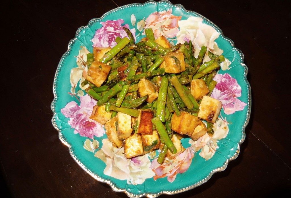 Blood_orange_roasted_asparagus_and_tofu