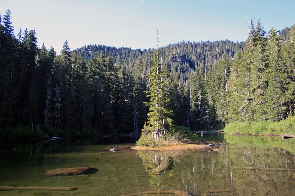 big-slide-lake-2