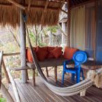 costa-dulce-bungalow-hammock
