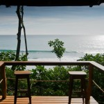 costa-dulce-new-bungalow-view