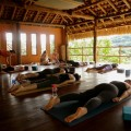 costa-dulce-yoga-practice