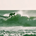 escameca_surf